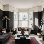 What's new in interiors this month – including my online course
