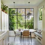The Househunter: A four Bedroom Victorian Townhouse (like you've never seen one before)